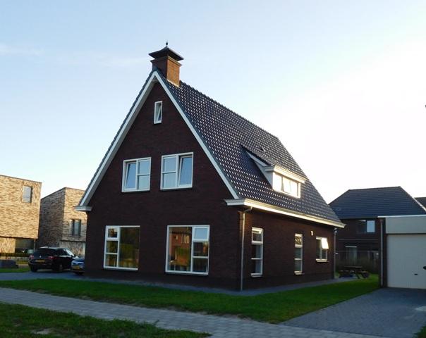 Jaren 30 Woning Nieuwbouw Friesland En Groningen Oeds Make Your Own Beautiful  HD Wallpapers, Images Over 1000+ [ralydesign.ml]