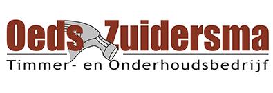 Timmerbedrijf Oeds Zuidersma